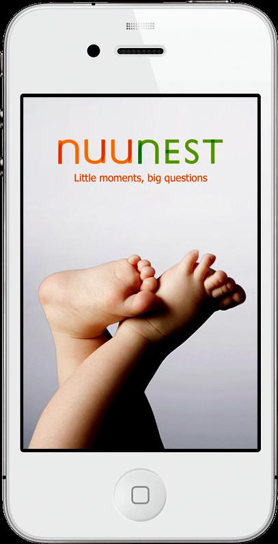 Download NuuNest