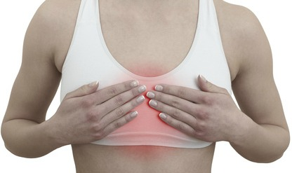 breastfeeding breast pain - 17 possible reasons why your breasts, Skeleton
