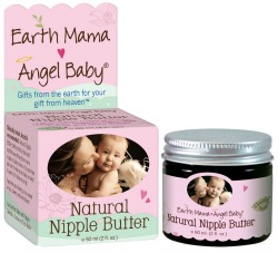 Buy Natural Nipple Butter