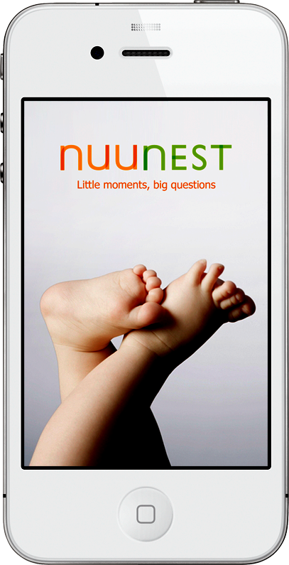 Download NuuNest