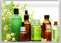 Browse remedies and reliefs selection