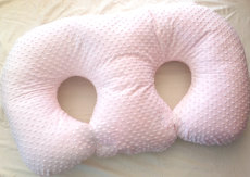 Buy Twin Z Nursing Pillow