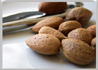 Read about nut and seed allergy